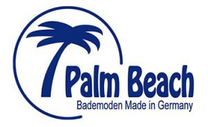 Palm Beach Kerpen